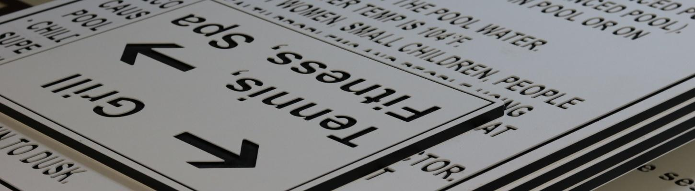 About Us - Wholesale Sign Manufacturer - Elite Letters & Logos